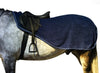 Equi Theme Polar Fleece