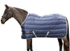 420D Stable Blue Blanket Std Neck 100G