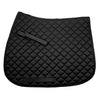 Black Diamond AP Saddle Pad