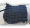 Triobasic Saddle Pad
