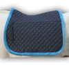 Mink Basic Saddle Pad