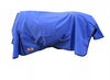 Blue 6200D Turnout Blanket