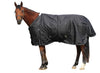 600D Turnout Blanket Std Neck 200G