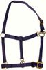 Dark Purpal Halter