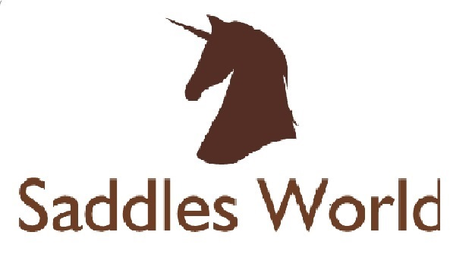 Saddles World