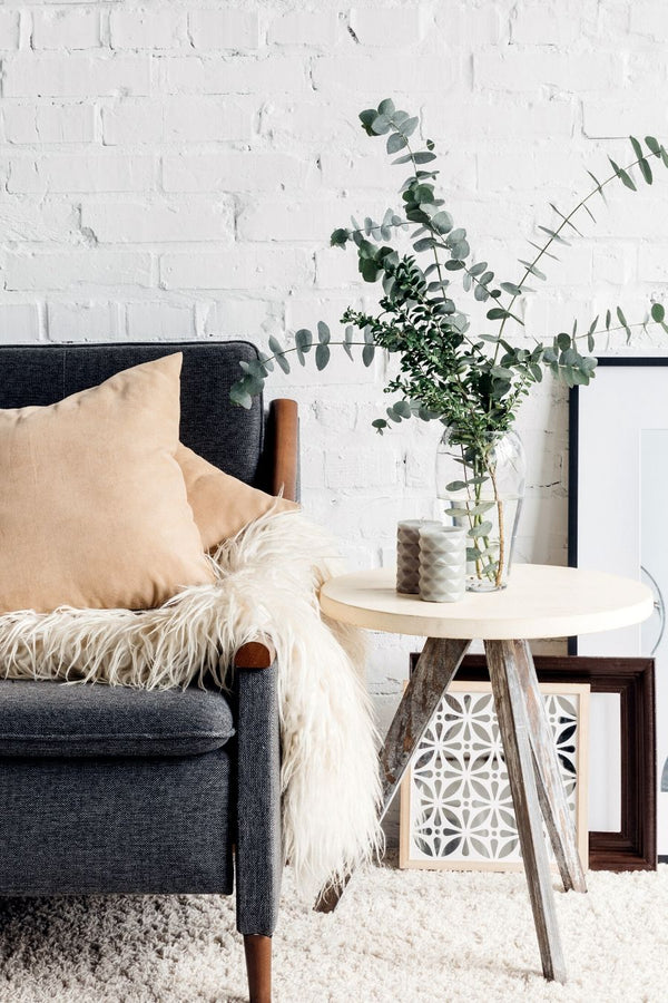 Home Decor Essentials Your Home Should Have