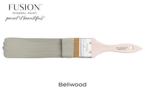 Bellwood Fusion Mineral Paint Home Smith