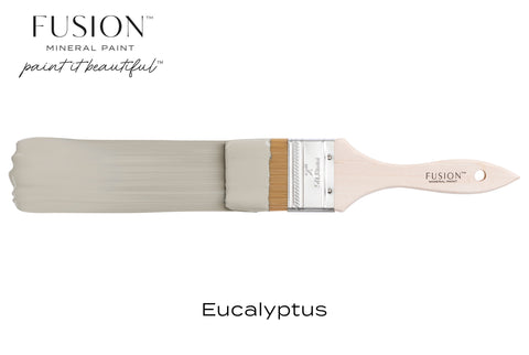Fusion Mineral Paint Eucalyptus Home Smith