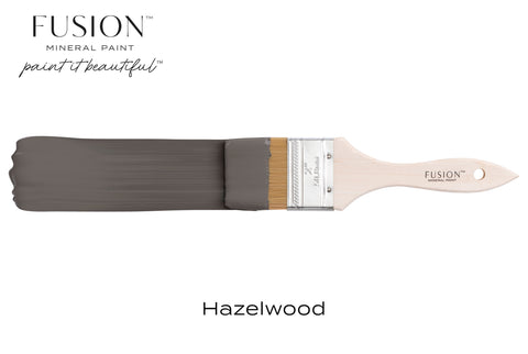 Fusion Mineral Paint Hazelwood Home Smith