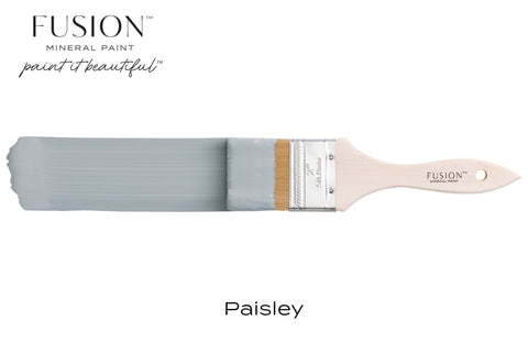 Fusion Mineral Paint Paisley Home Smith