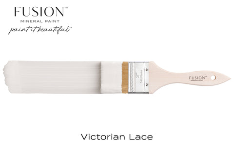 Fusion Mineral Paint Victorian Lace Home Smith