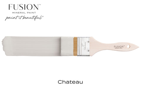 Fusion Mineral Paint Chateau Home Smith