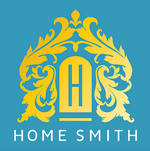Home Smith – Launching Soon