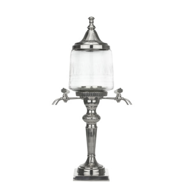 Chartres Absinthe 4 Spout Fountain - Home Smith