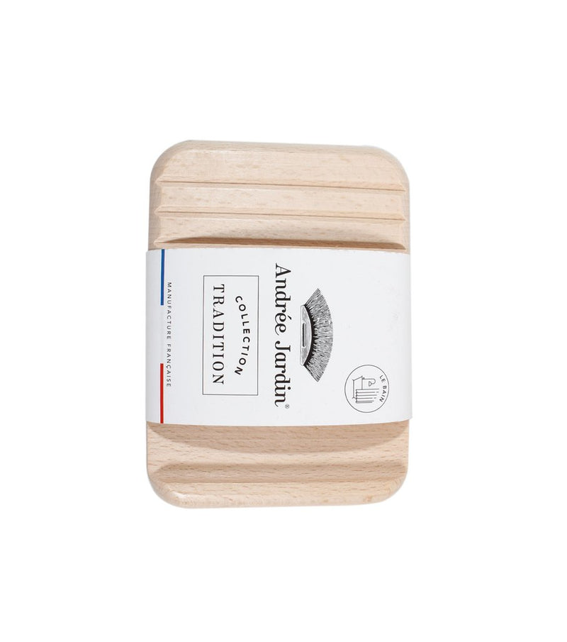 Beechwood Soap Holder - Home Smith