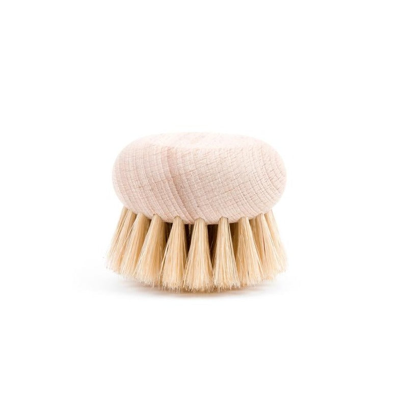 Beechwood Body Brush - Home Smith