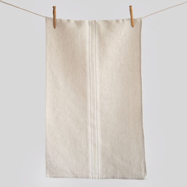 Maison Linen Hand/Tea Towel - Home Smith