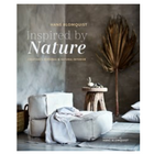 Inspired by Nature - Creating a Personal Interior - Home Smith