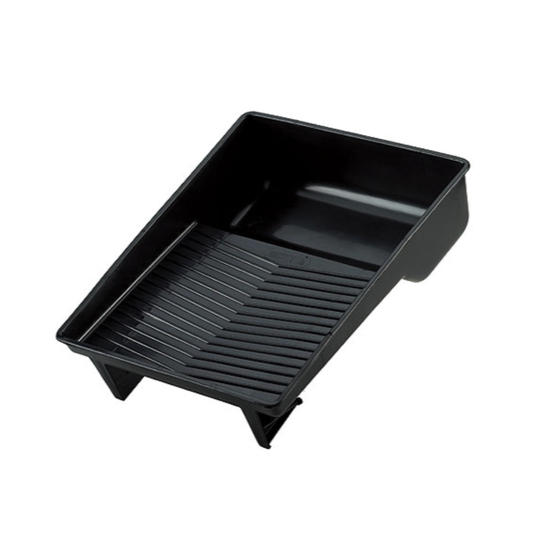 Paint Roller Tray - Home Smith