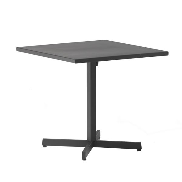 Belle Outdoor Dining Bistro Table - Home Smith