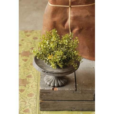 Baby's Grass Half Spheres - Home Smith