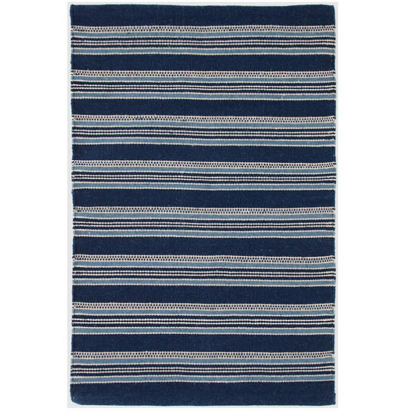 Cameroon Indoor/Outdoor Rug-Dash & Albert-Home Smith