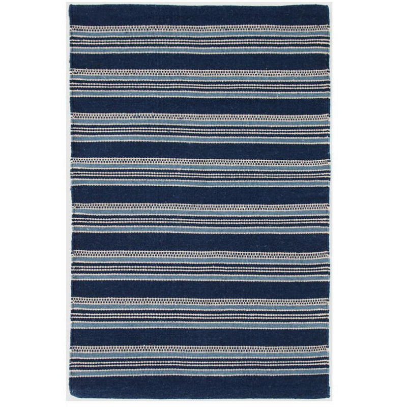 Cameroon Indoor/Outdoor Rug - Home Smith