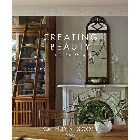 Creating Beauty: Interiors - Home Smith