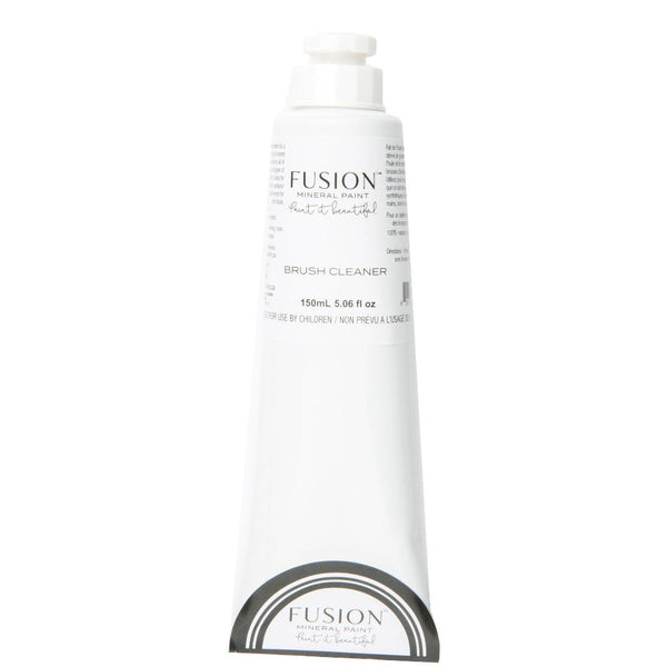 Fusion Brush Soap-Fusion/Homestead House-Home Smith