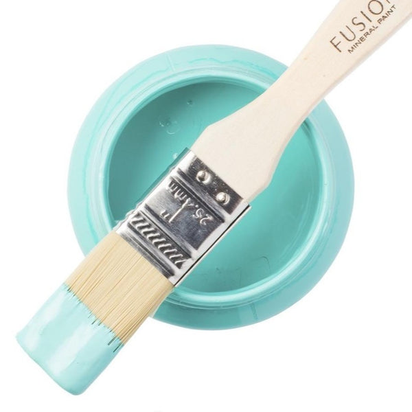 Fusion Mineral Paint - Azure-Fusion/Homestead House-Home Smith