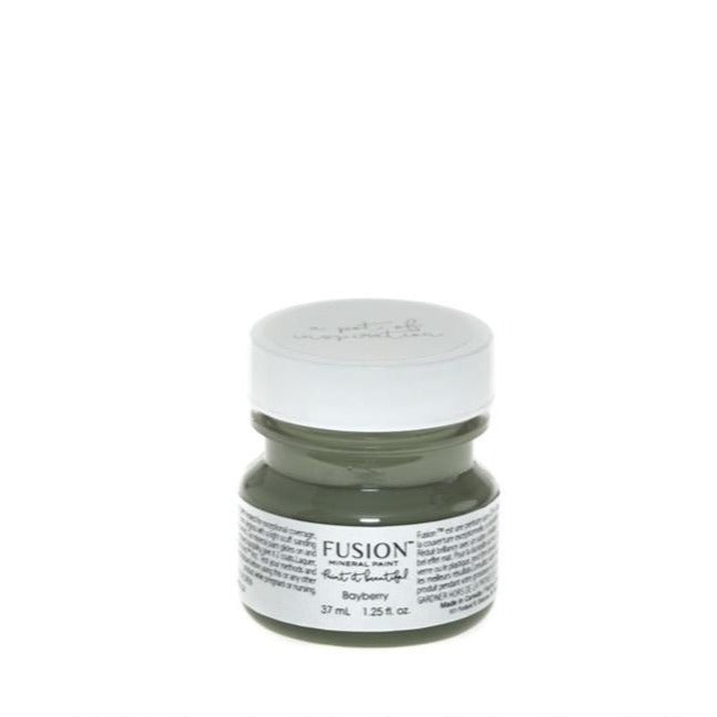 Fusion Mineral Paint - Bayberry-Fusion/Homestead House-Home Smith
