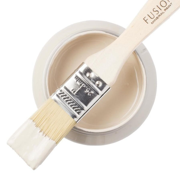 Fusion Mineral Paint - Cathedral Taupe - Home Smith