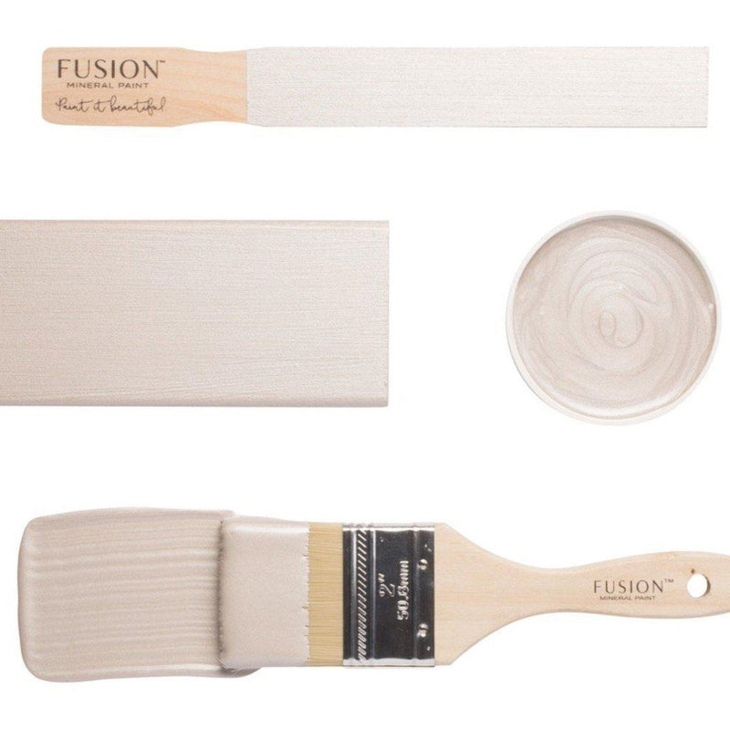 Fusion Mineral Paint - Champagne Metallic-Fusion/Homestead House-Home Smith