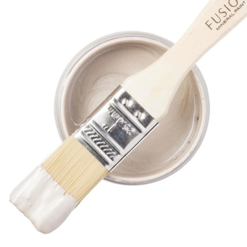 Fusion Mineral Paint - Champagne Metallic - Home Smith