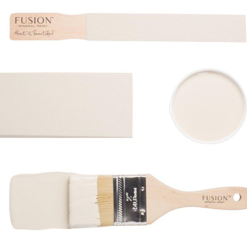 Fusion Mineral Paint - Champlain - Home Smith