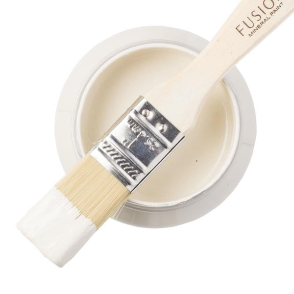 Fusion Mineral Paint - Champlain-Fusion/Homestead House-Home Smith