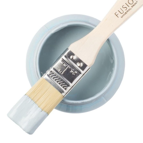 Fusion Mineral Paint - Champness-Fusion/Homestead House-Home Smith