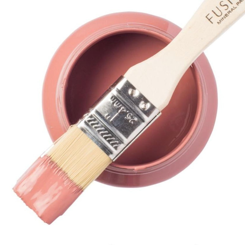 Fusion Mineral Paint - Enchanted Echinacea - Home Smith