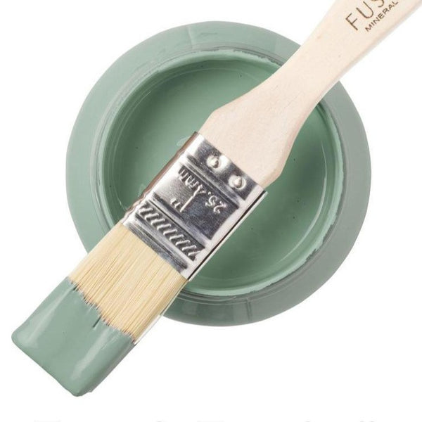 Fusion Mineral Paint - French Eggshell - Home Smith