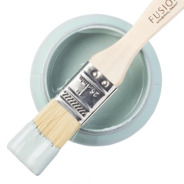 Fusion Mineral Paint - Heirloom - Home Smith