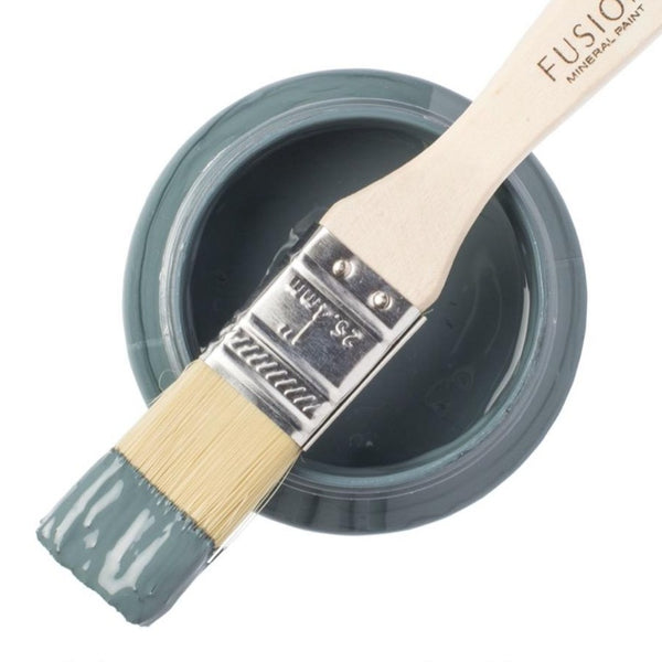 Fusion Mineral Paint - Homestead Blue-Fusion/Homestead House-Home Smith
