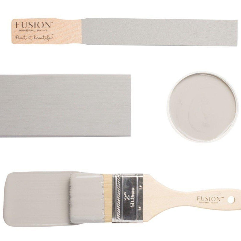Fusion Mineral Paint - Little Lamb - Home Smith