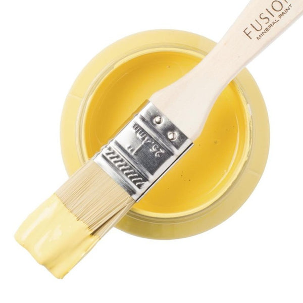 Fusion Mineral Paint - Little Star - Home Smith