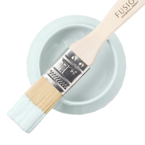 Fusion Mineral Paint - Little Teapot - Home Smith