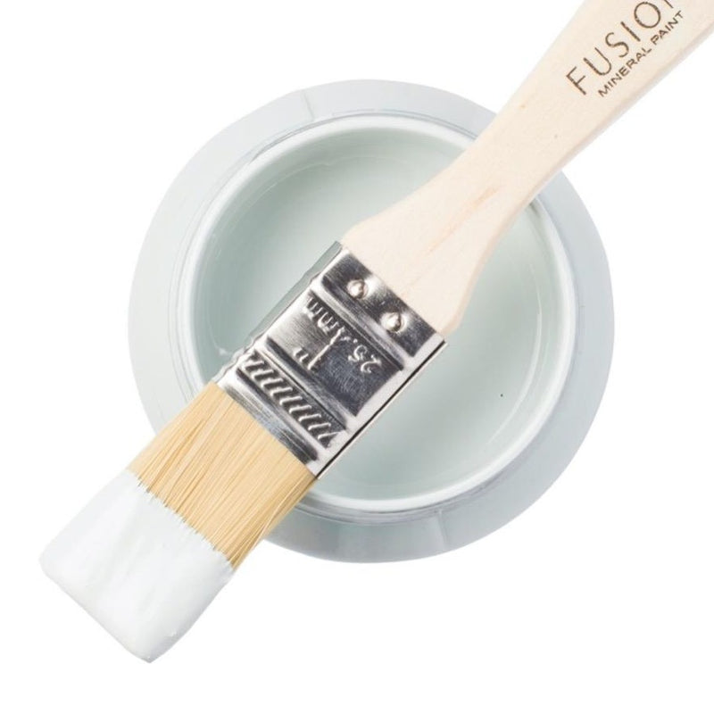 Fusion Mineral Paint - Little Whale - Home Smith