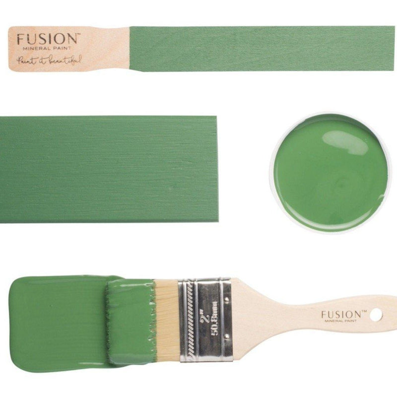 Fusion Mineral Paint - Park Bench-Fusion/Homestead House-Home Smith