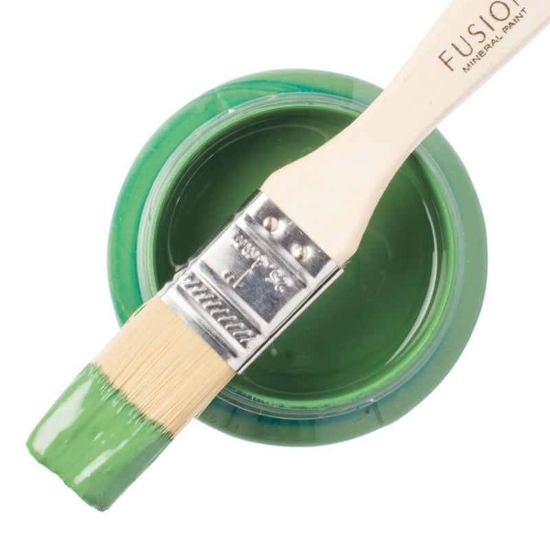 Fusion Mineral Paint - Park Bench - Home Smith