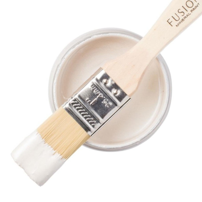 Fusion Mineral Paint - Pearl Metallic-Fusion/Homestead House-Home Smith