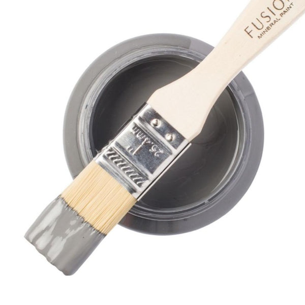 Fusion Mineral Paint - Soap Stone-Fusion/Homestead House-Home Smith