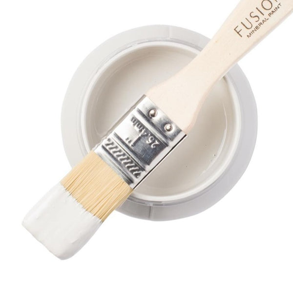 Fusion Mineral Paint - Sterling-Fusion/Homestead House-Home Smith